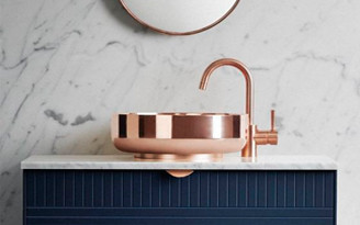 decoradornet-comoda-no-banheiro-01