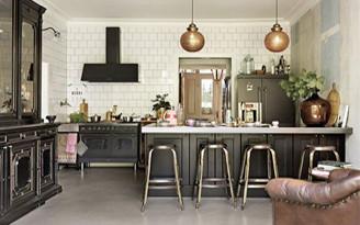 decoradornet-cozinha-drama-01