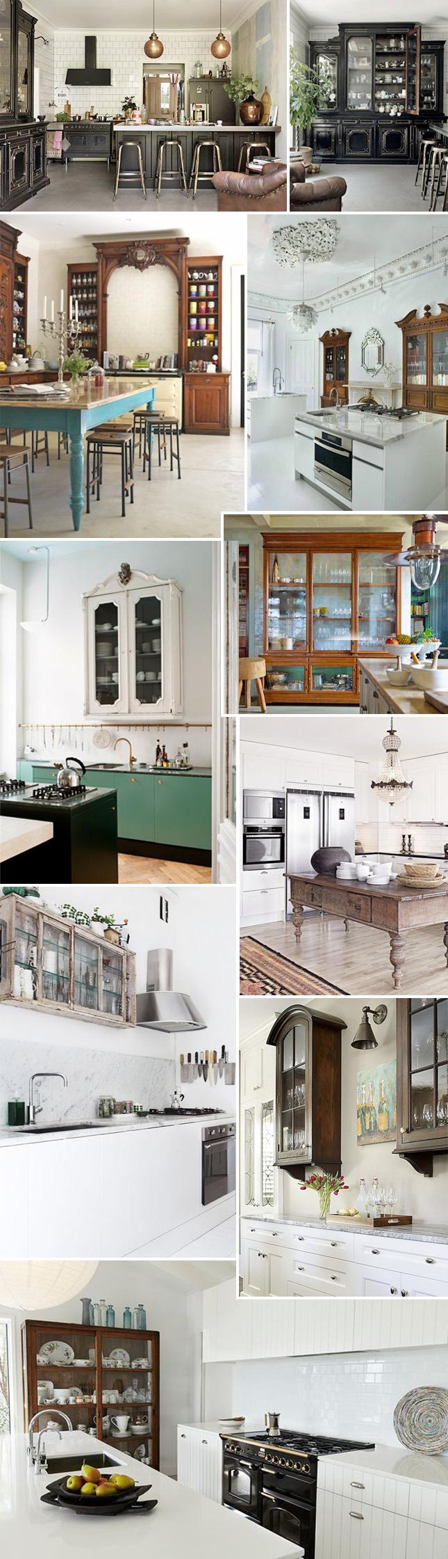 decoradornet-cozinha-drama-02