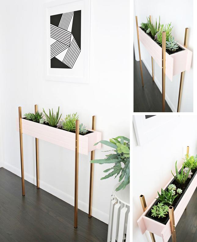 decoradornet-diy-floreira-retro-07
