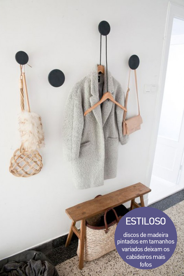 decoradornet-get-the-look-cabideiros-estiloso