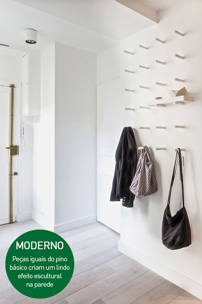 decoradornet-get-the-look-cabideiros-moderno
