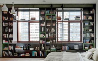 decoradornet-apartamento-b2-0