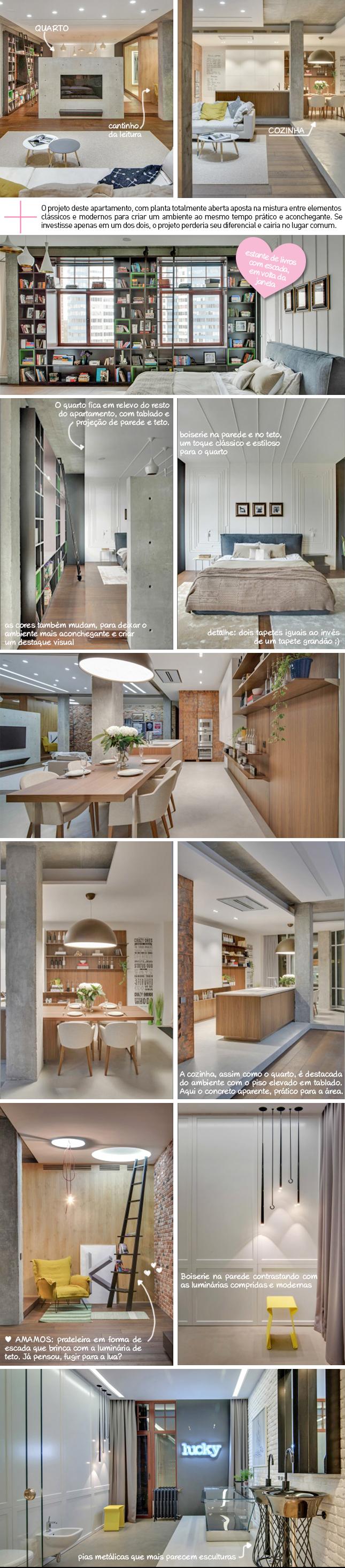 decoradornet-apartamento-b2-1