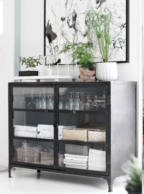 decoradornet-armario-curio-10