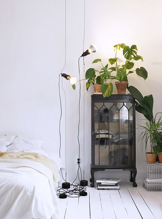 decoradornet-armario-curio-8