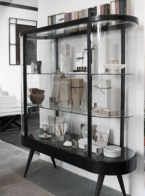 decoradornet-armario-curio-9