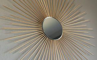 decoradornet-diy-espelho-sunburst-0