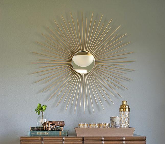 decoradornet-diy-espelho-sunburst-7