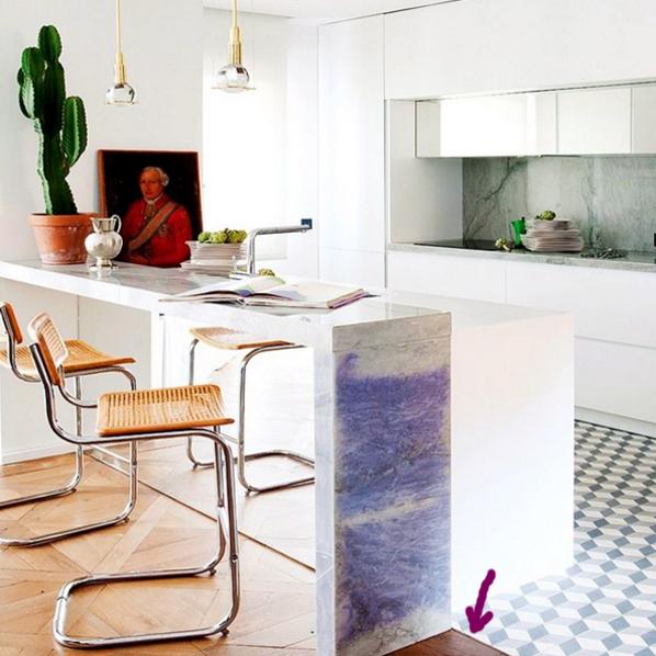 decoradornet-top-10-ig-decnet-pisos-02