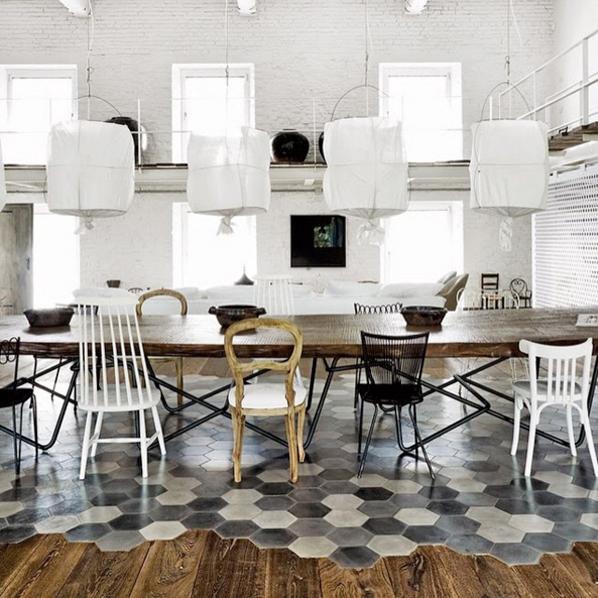 decoradornet-top-10-ig-decnet-pisos-03