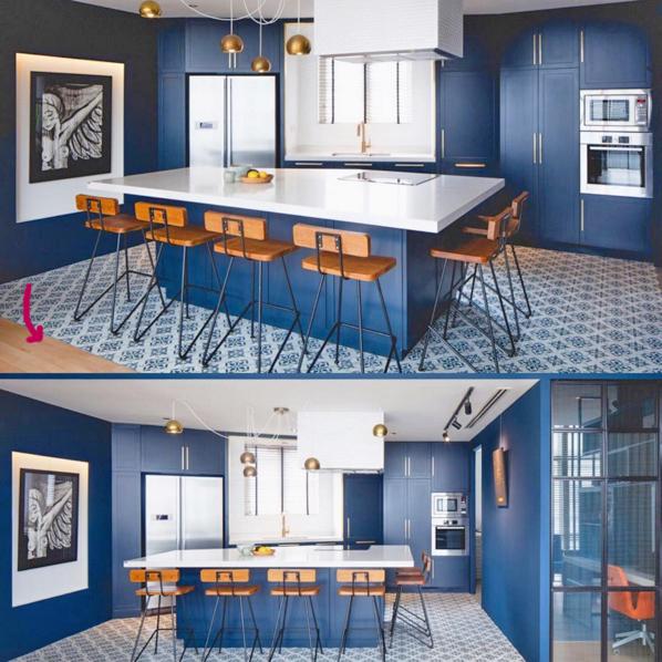 decoradornet-top-10-ig-decnet-pisos-04