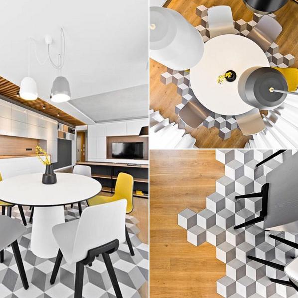 decoradornet-top-10-ig-decnet-pisos-06