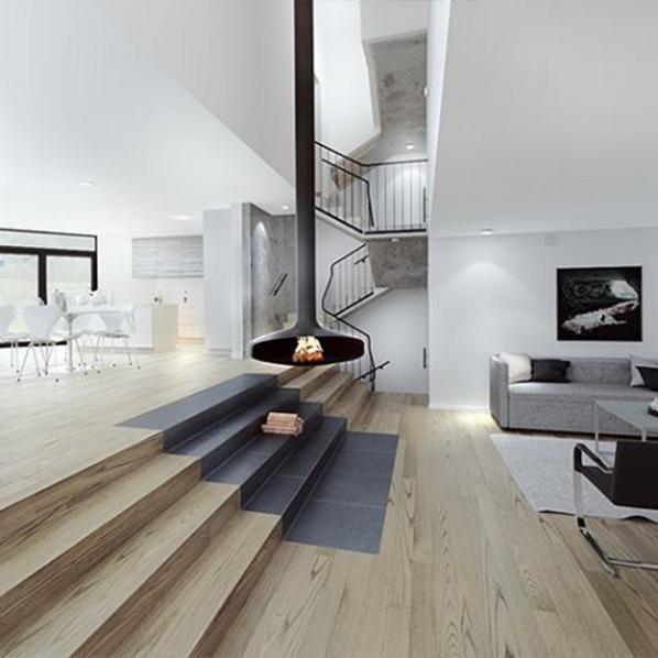 decoradornet-top-10-ig-decnet-pisos-08