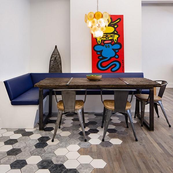 decoradornet-top-10-ig-decnet-pisos-09