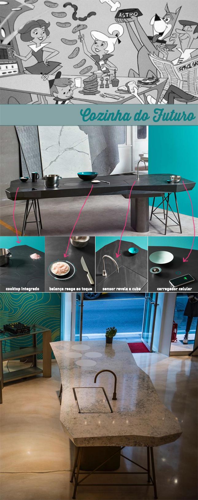 decoradornet-copyright-ambiente-cozinha-30-05