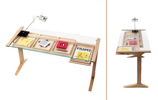 decoradornet-copyright-3-dicas-do-decorador-6-09-06
