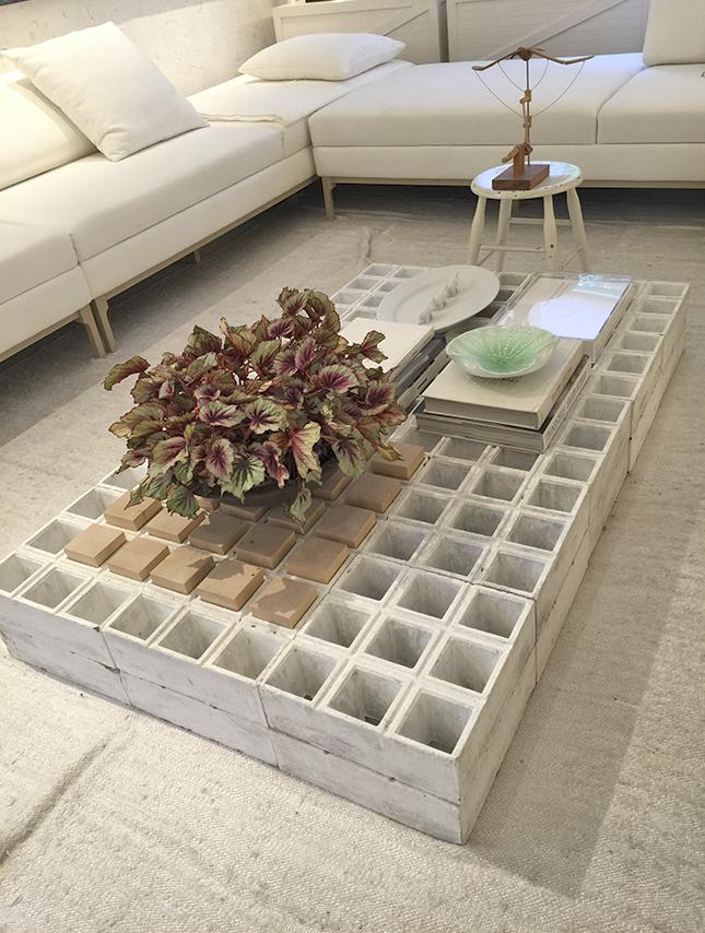 decoradornet-copyright-3-dicas-do-decordor-blocos-concreto-2-01-06