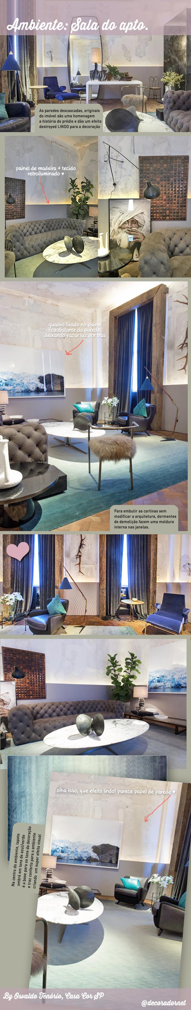 decoradornet-copyright-ambiente-casa-cor-14-06