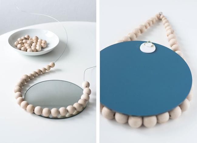 decoradornet-copyright-diy-espelho-raindrop-5-10-06