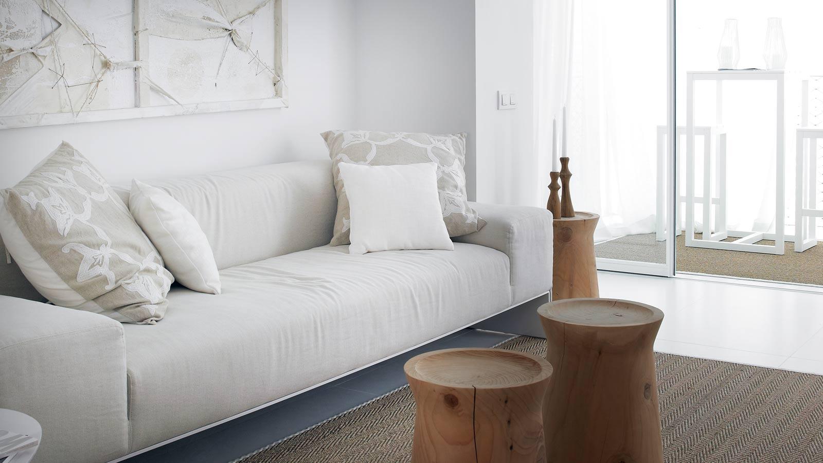 decoradornet-copyright-ibiza-patio-blanco (10)