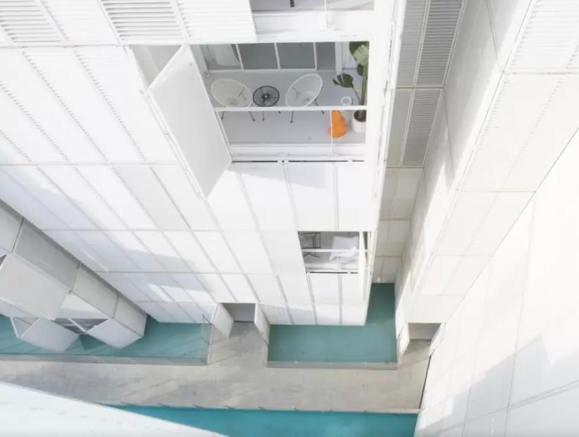 decoradornet-copyright-ibiza-patio-blanco (4)