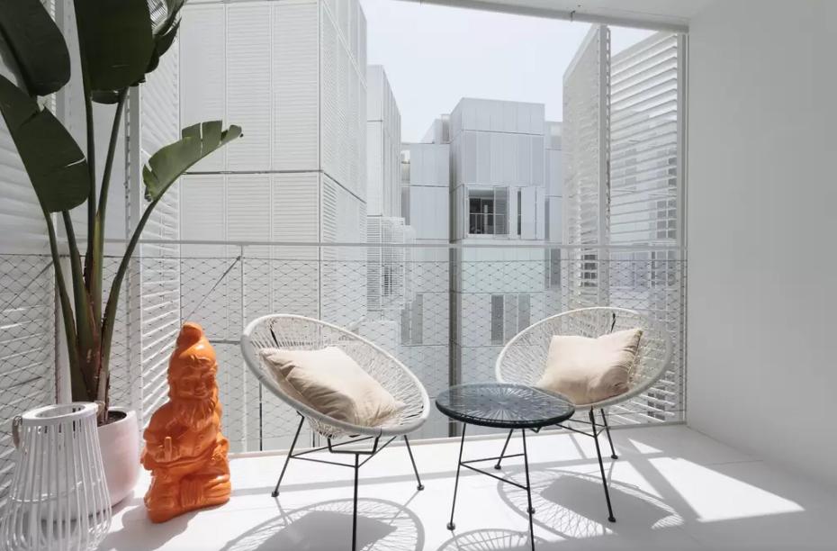 decoradornet-copyright-ibiza-patio-blanco (6)