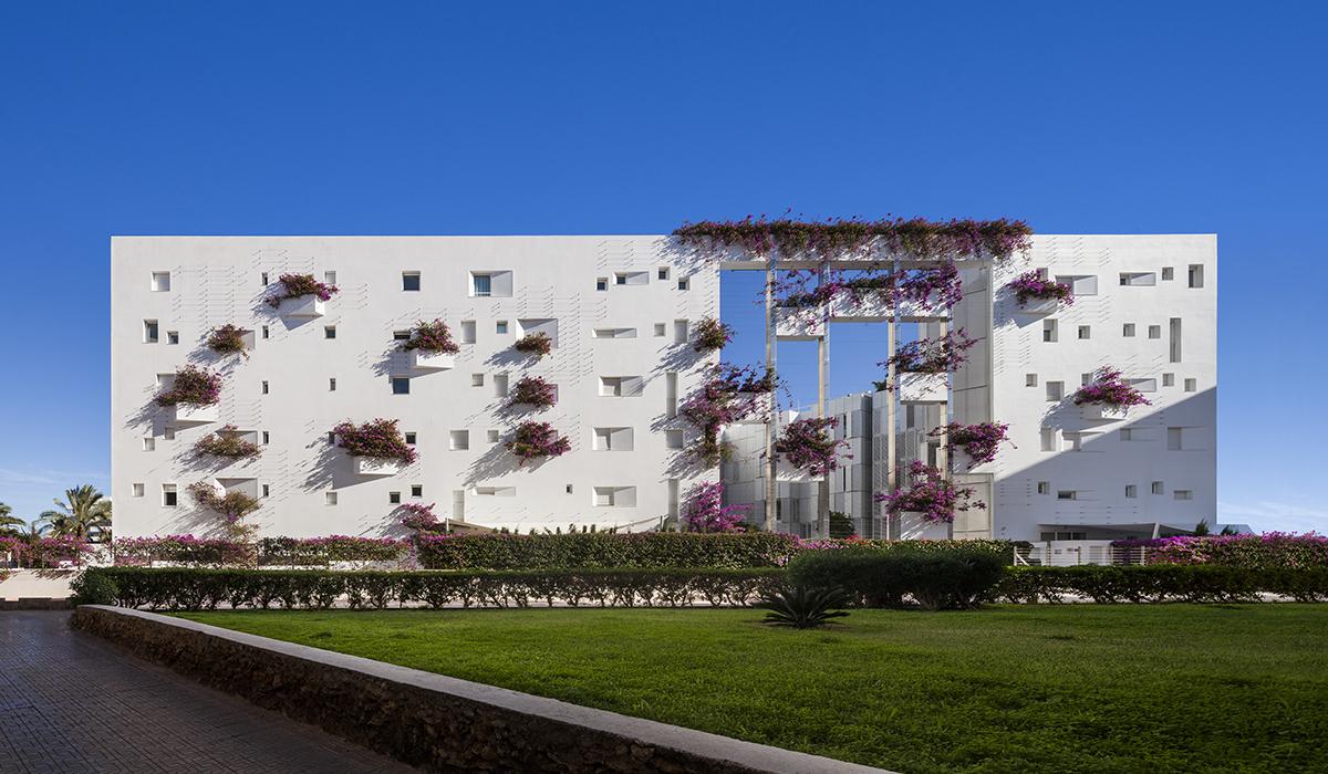 decoradornet-copyright-ibiza-patio-blanco (9)