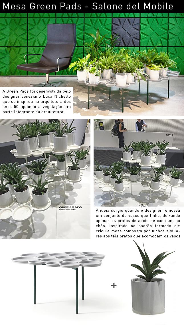 decoradornet-copyright-mesa-de-centro-verde-1-2-09-06