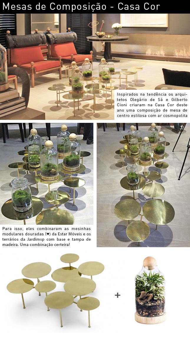 decoradornet-copyright-mesa-de-centro-verde-2-2-09-06