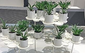 decoradornet-copyright-mesa-de-centro-verde-capa-09-06