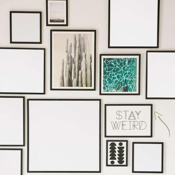 decoradornet-copyright-top-10-IG-dicas-1-03-06