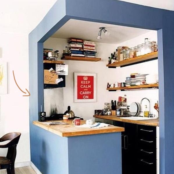 decoradornet-copyright-top-10-IG-dicas-3-03-06