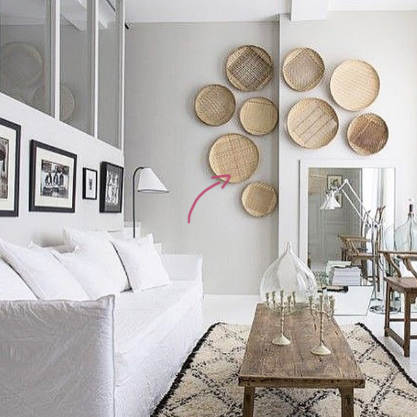 decoradornet-copyright-top-10-IG-dicas-4-03-06