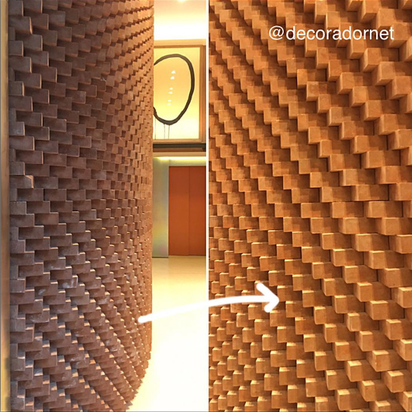 decoradornet-copyright-top-10-IG-dicas-8-03-06