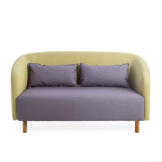 decoradornet-copywrite-moodboard-bicolor-1-21-6
