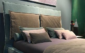 decoradornet-copywrite-moodboard-bicolor-capa-21-6