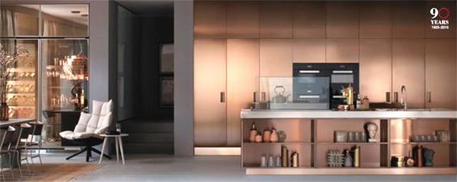 decoradornet-copywrite-moodboard-cobre-1-15-06