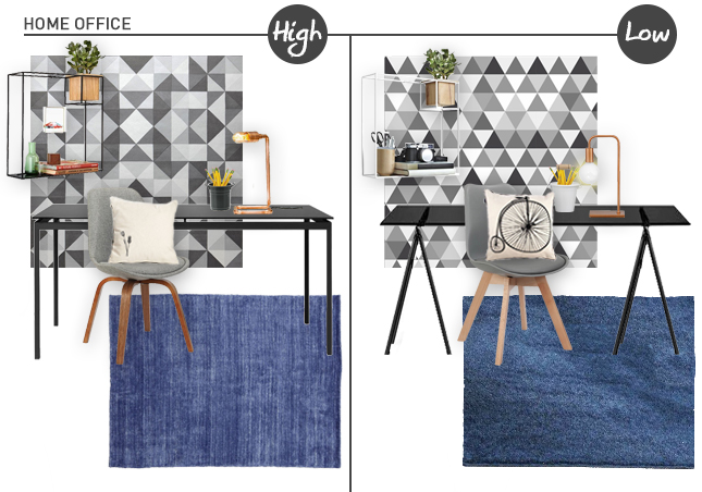 decoradornet-copyright-home-office-get-the-look-high-low-01