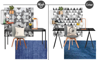 decoradornet-copyright-home-office-get-the-look-high-low-capa
