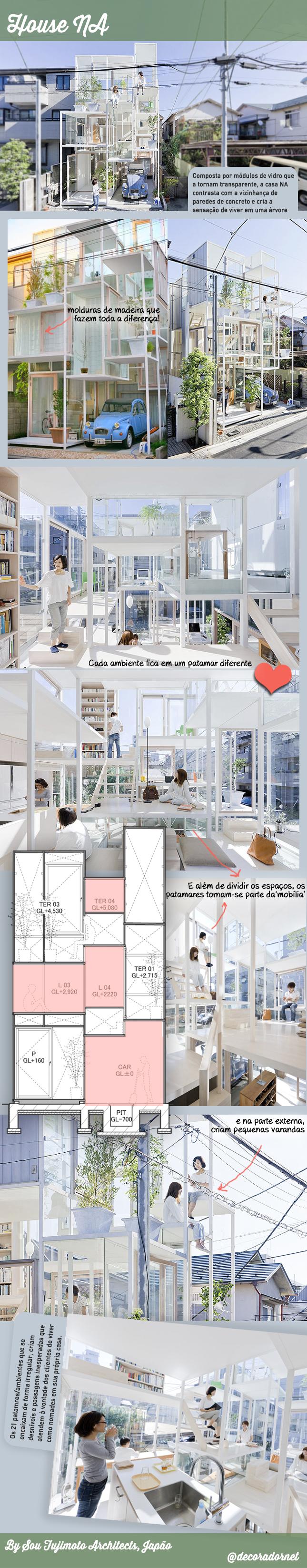 decoradornet-copyright-house-na-sou-fujimoto-10-08-16_02