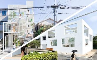 decoradornet-copyright-house-sou-fujimoto-10-08-16_capa