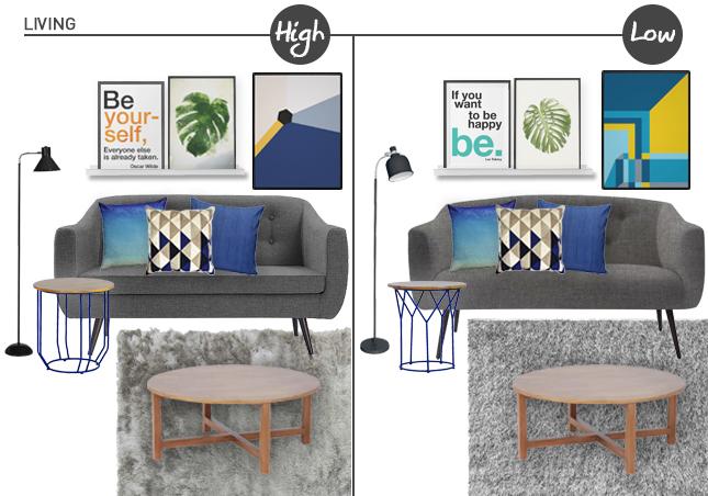 decoradornet-copyright-hig-and-low-living-01