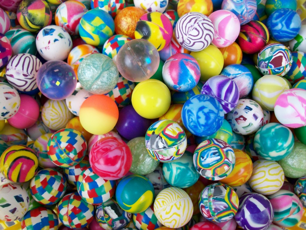 decoradornet_bouncy_balls_post