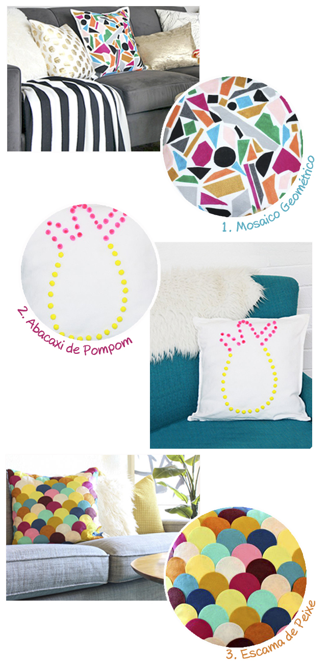 decoradornet-diy-3-amofadas-sem-costura-01