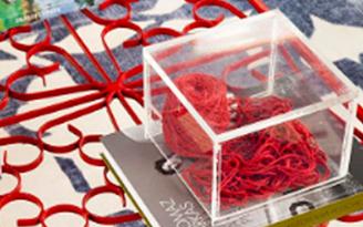 decoradornet-acrilico-objetos-em-destaque-capa-328x205