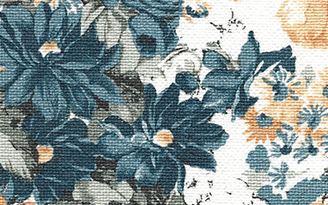 decoradornet-blog-estampa-floral-capa
