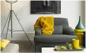 decoradornet-copyright-inspiracao-colorida-verde-terra-e-amarelo-capa