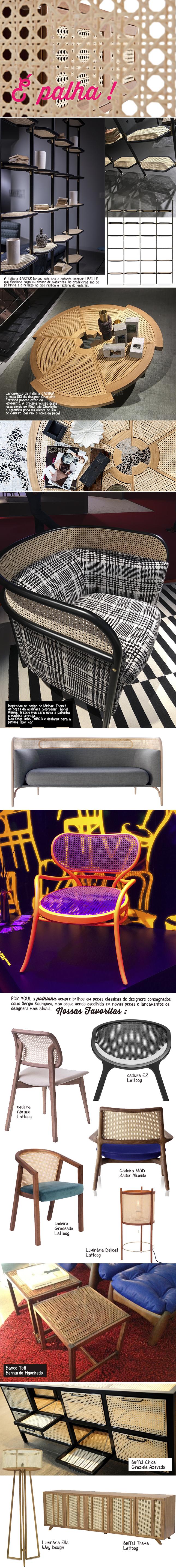 decoradornet-moveis-palha-tendencia-retro-blog-copyright