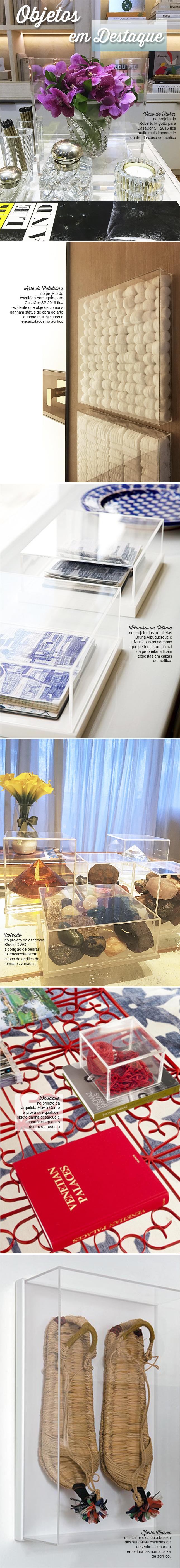 encaixotando-acrilico-decoradornet-objetos-em-destaque